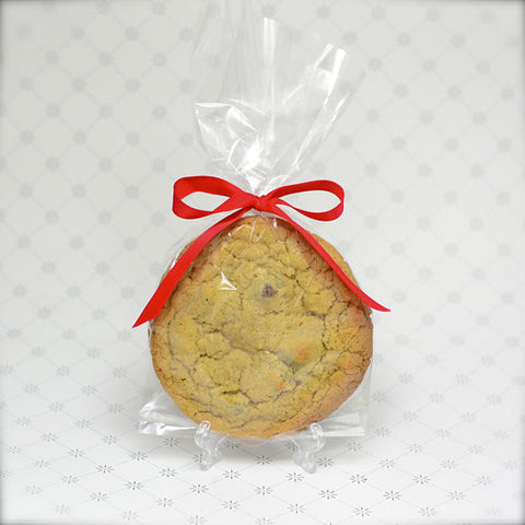 Classic Cookies - Jumbo Favor (single bag)