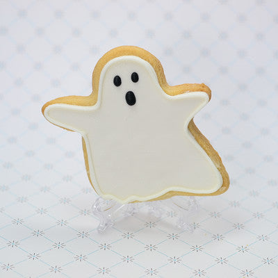 Ghost Cookie Favor