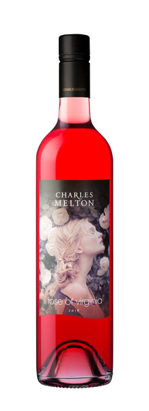 Charles Melton, `Rose of Virginia` Barossa Valley 2018