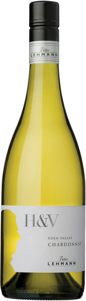 Peter Lehmann Hill & Valley, Eden Valley Chardonnay 2014