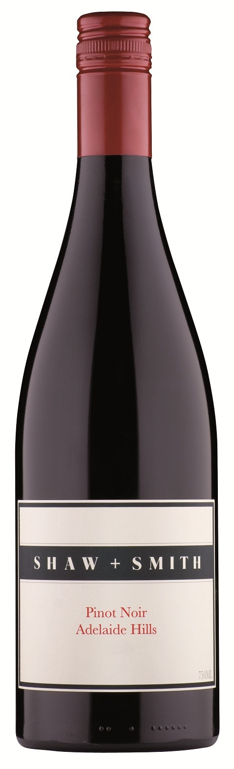 Shaw + Smith, Adelaide Hills Pinot Noir 2016