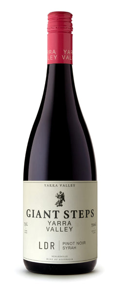 Giant Steps, Yarra Valley Light Dry Red, Australia