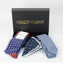Load image into Gallery viewer, HiddenGent Gift Sets