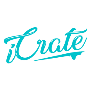 Idle Crate