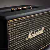 Marshall <br>ACTON Bluetooth Speaker (Black)