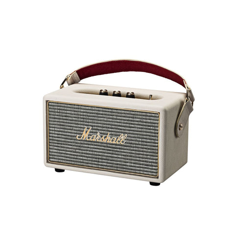 Marshall <br>KILBURN (Cream)