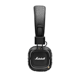 Marshall <br>MAJOR II BLUETOOTH