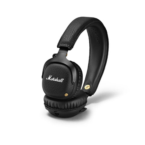 Marshall <br>MID BLUETOOTH