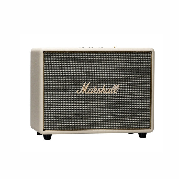 Marshall <br>WOBURN (Cream)
