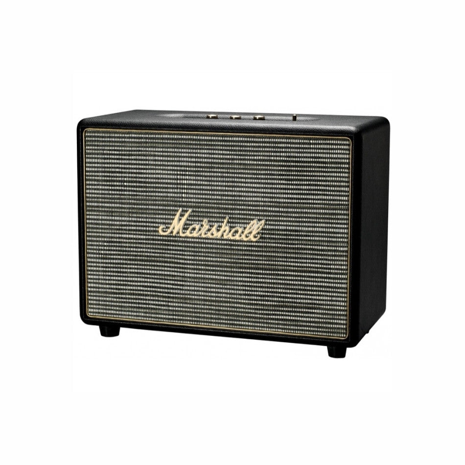 Marshall <br>WOBURN (Black)