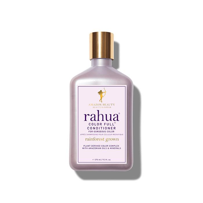 Rahua Color Full™ Conditioner