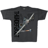 A-10 Thunderbolt Youth T-shirt