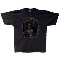 Air Gunner Adult T-shirt