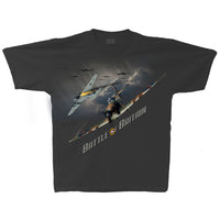 Battle of Britain Adult Tee (clearance)