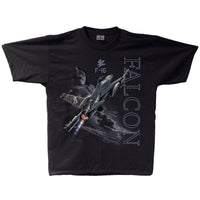 F-16 Falcon Youth T-shirt