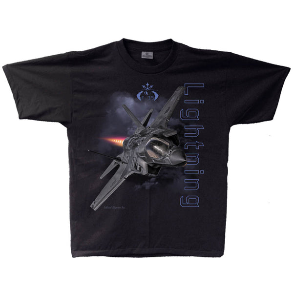 F-35 Lightning II Youth T-shirt