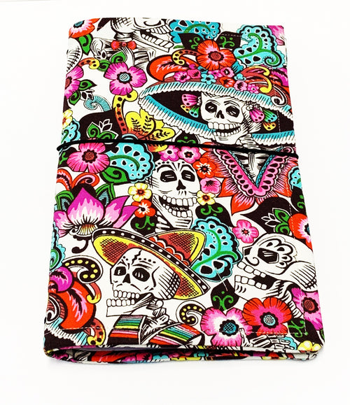 Catrina Journal