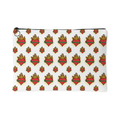 Sacred Heart Accessory Pouch