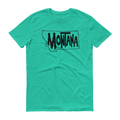 Montana Short Sleeve T-Shirt