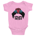 Frida Infant Bodysuit