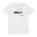 Brooklyn Short Sleeve T-Shirt