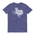 San Antonio Short Sleeve T-Shirt (unisex)