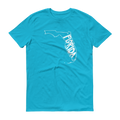 Florida Short Sleeve T-Shirt