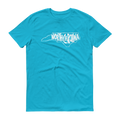 North Carolina Short Sleeve T-Shirt