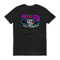 Catrina Colorful T-shirt (Unisex)