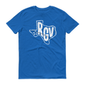 Rio Grande Valley (RGV) Short Sleeve T-Shirt