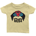 Frida Infant T-Shirt