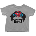 Frida Toddler T-Shirt