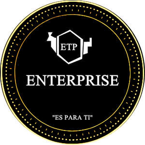 ENTERPRISEHN
