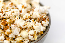 Afbeelding in Gallery-weergave laden, clos-up popcorn middle-east popcorn