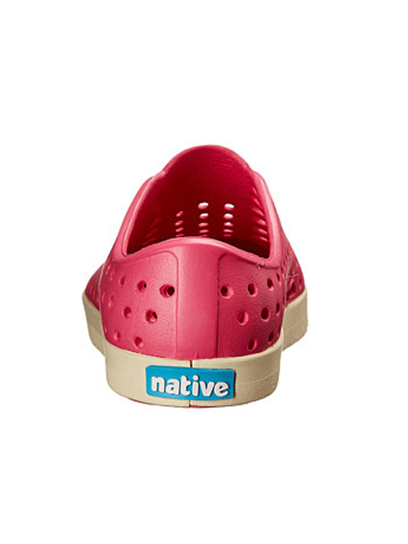 Native Jefferson Hollywood Pink