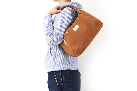 Joiner GOLD Bag