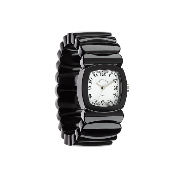 Madison Watch - Black