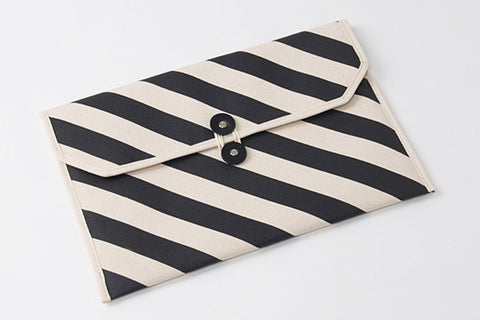 Document Case - Stripe