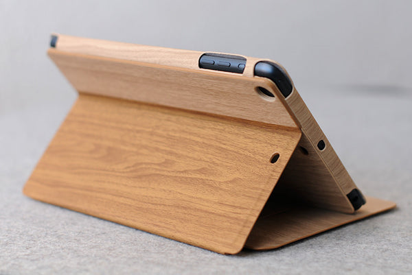iPad Air Multi-Angle Case