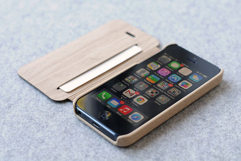 iPhone 5 / 5s Multi-Angle Case