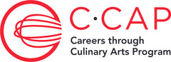 Careers through Culinary Arts Programme