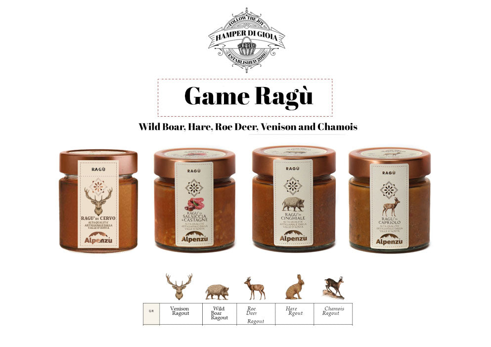 Game Ragu Collection