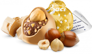 Baci Gold Carmel Limited Edition