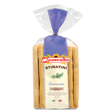 Load image into Gallery viewer, Stiratini Breadsticks 250g