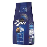 Baci Perugina Packet