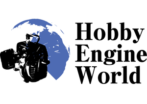 hobbyengineworld