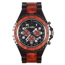 Upload image to gallery, Krono Ruby - Konifer Watch