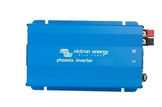 Victron Energy Phoenix Inverter 24/800 230V VE.Direct IEC