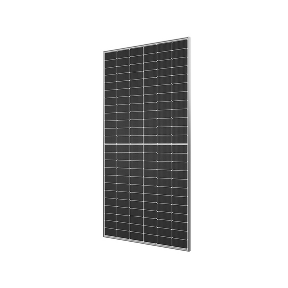 Hanwha 400W Solar Panel | Q.PEAK DUO L-G7.7