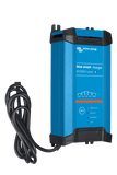Victron Energy Blue Smart IP22 Battery Charger 12/30(1) 230V UK | BPC123047022